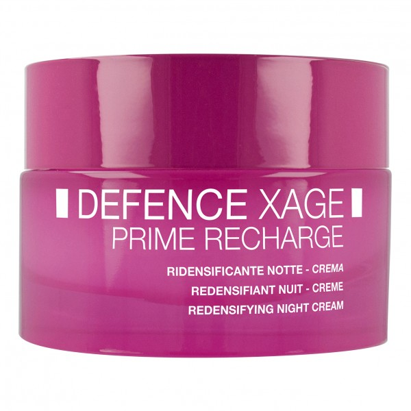 Bionike Defence Xage Prime Recharge Crem...