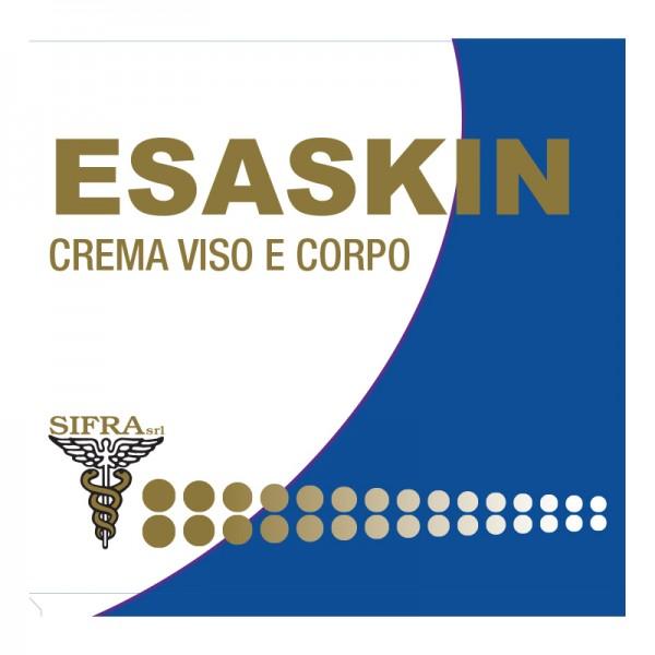 ESASKIN Crema  50ml