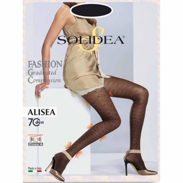 Alisea Col Ne 4xl/xl