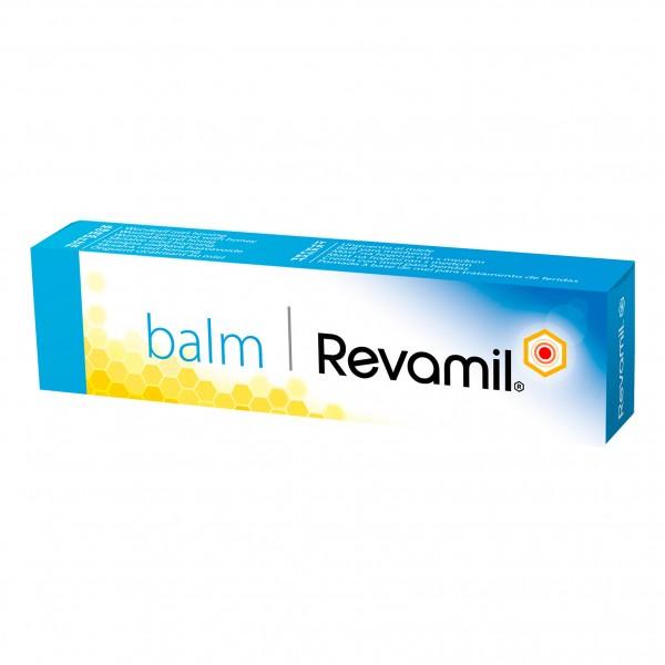 REVAMIL Balm 15g