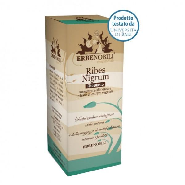 FITOBLASTO Ribes Nigrum 50ml