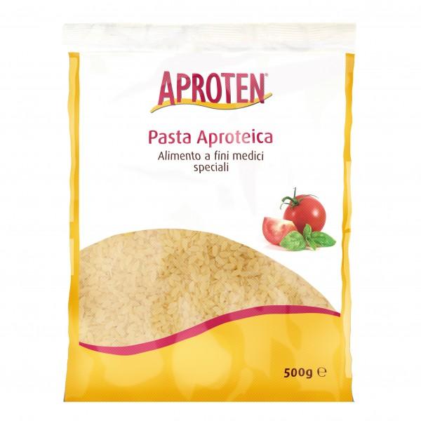 Aproten Gemmine 500g Pasta dietetica apr...