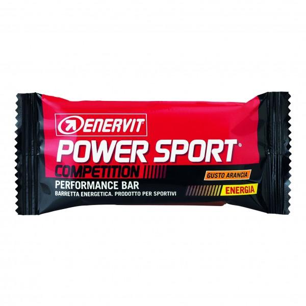 ENERVIT P.Sport Comp.Aranc.30g
