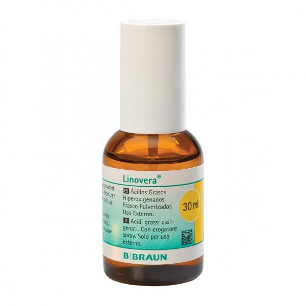 LINOVERA Spray 30ml