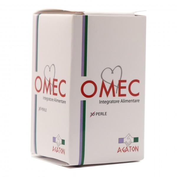 OMEC 30 Perle