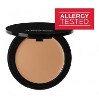 Toleriane Teint Fondotinta Correttore Compatto Crema Colore 15 Golden 9 g