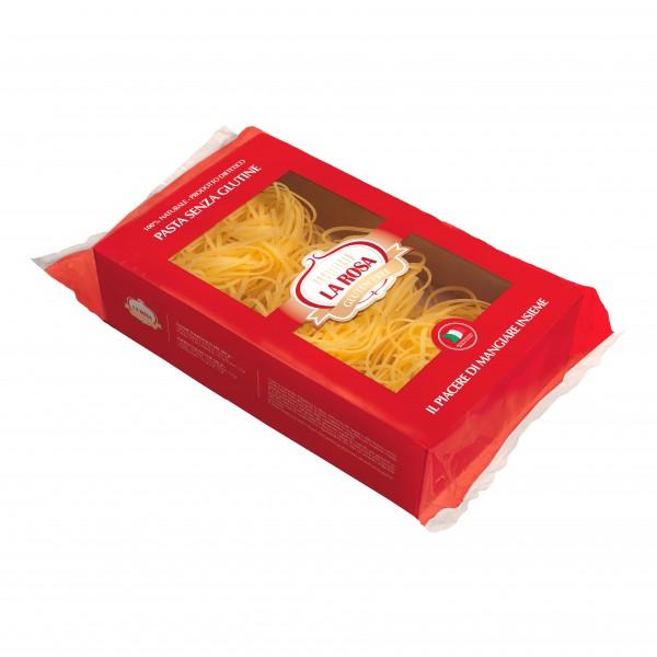 LA ROSA Pasta Linguine 250g