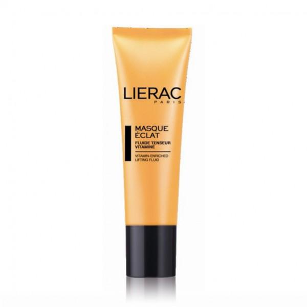 Lierac Masque Eclat Lifting Maschera 50 ...