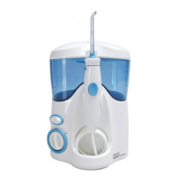 WATERPIK Idrop.Ultra WP100