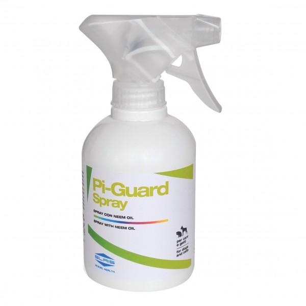 PI GUARD Spray 300ml