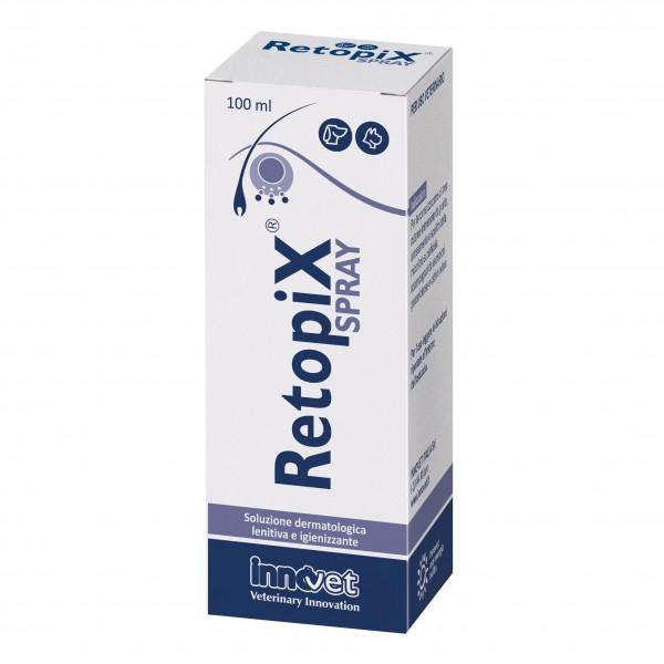 RETOPIX Spray Cane/Gatto 100ml
