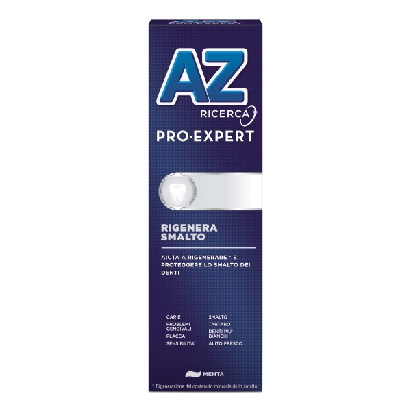 AZ Proexpert Rigen.Smalto 75ml