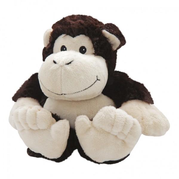 WARMIES Peluche Gorilla