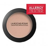 Toleriane Teint Blush Fard Colore Caramel 5 g