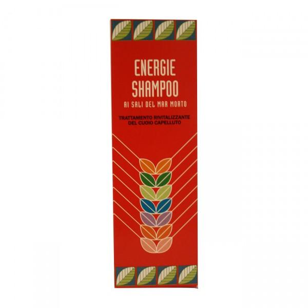 ENERGIE Sh.Sali MM 200ml