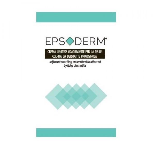 EPSODERM Crema 200ml