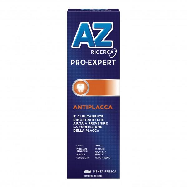 AZ Proexpert Prot.A-Placca75ml