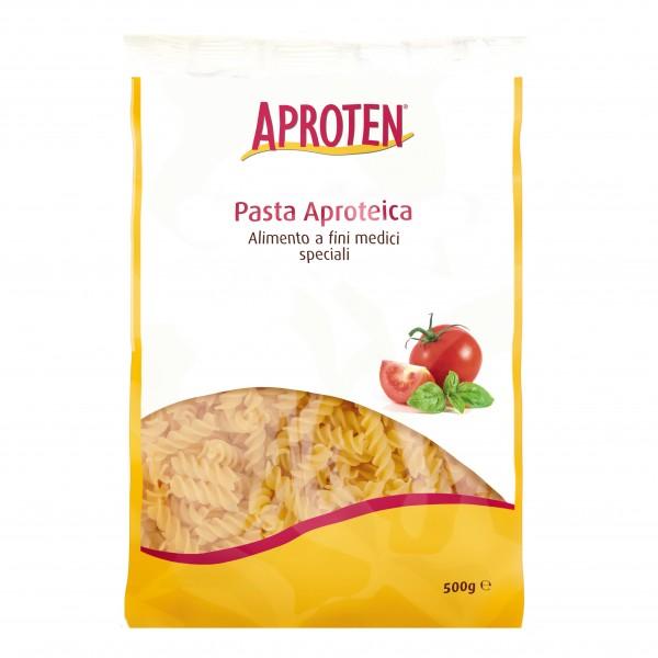Aproten Fusilli 500g Pasta dietetica apr...