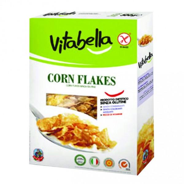 VITABELLA Corn Flakes 300g