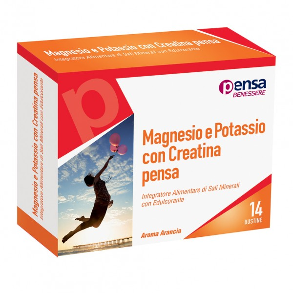 MAGNESIO&POT.C/Cr.14 Bust.PNS