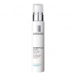 Pigmentclar Serum Siero Anti-Macchie 30ml