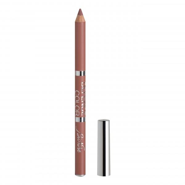 Defence Color Matita Labbra Lip Design 203 Noisette