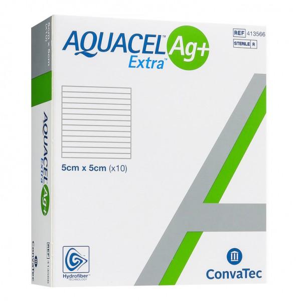 AQUACEL AG+Extra  5x5 10pz