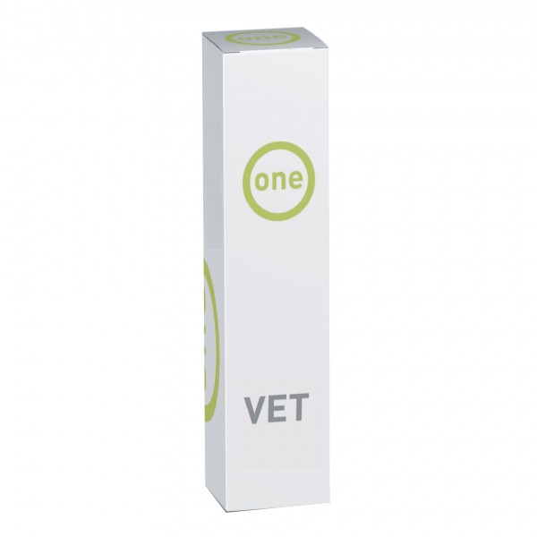ONE VET Spray 10ml