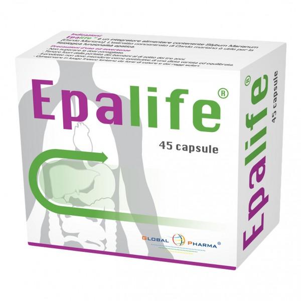 EPALIFE 45 Cps
