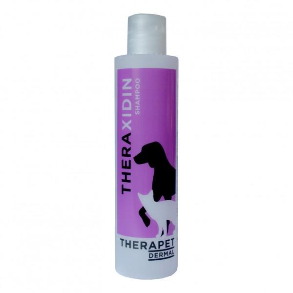 THERAXIDIN Shampoo 200ml