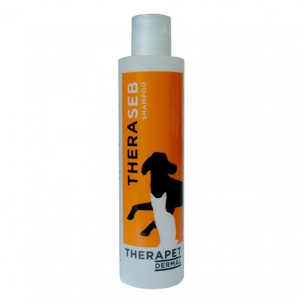 THERASEB Shampoo 200ml