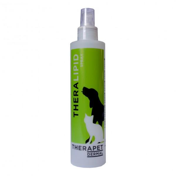 THERALIPID Spray 200ml