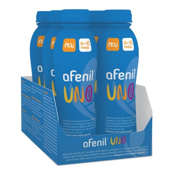 AFENIL 1 6fl.200ml