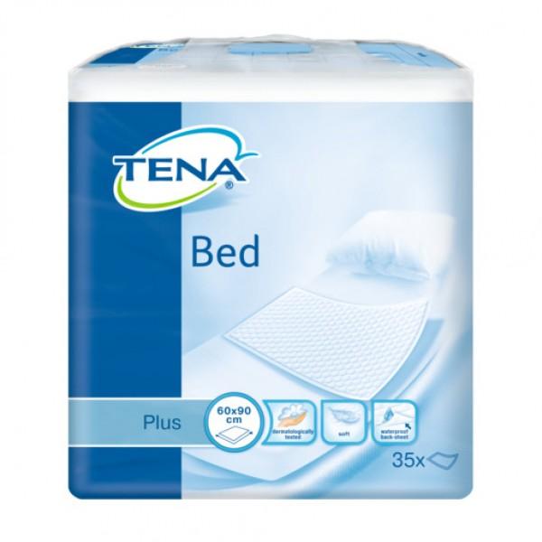 TENA BED Trav.60x90 Plus 35pz