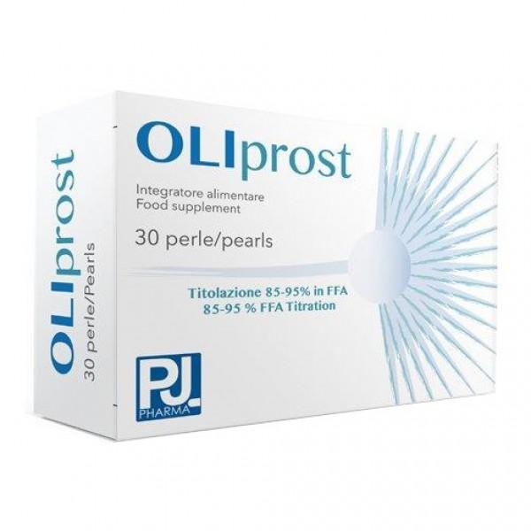 OLIPROST 30 Perle