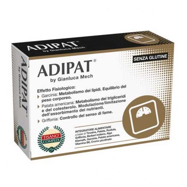 ADIPAT Tisano Cpx 30 Cpr
