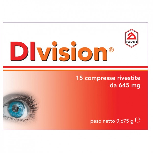 DIVISION 15 Cpr