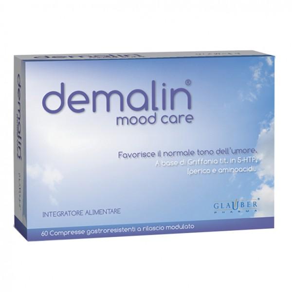DEMALIN 60 Cpr FVT