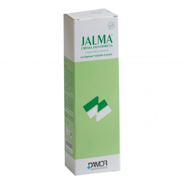JALMA Crema Dentif.100g