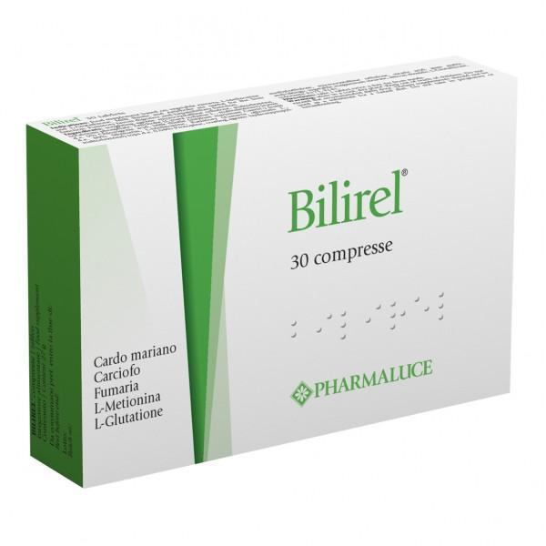 BILIREL 30 Cpr