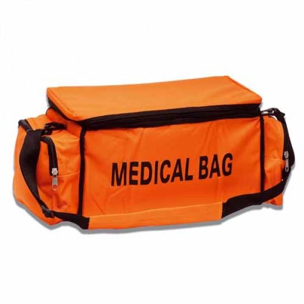BORSA Medical Sport Vuota F/C