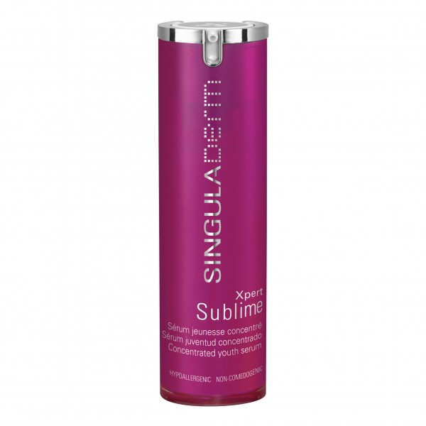 DERMON Singula Sublime 30ml