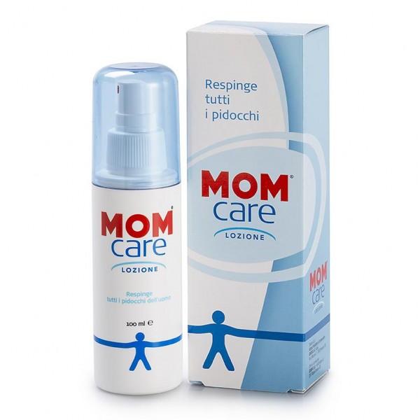MOM Care Loz.100ml