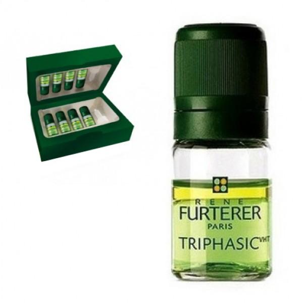 Triphasic VHT+ ATP Intensive Siero Stimo...