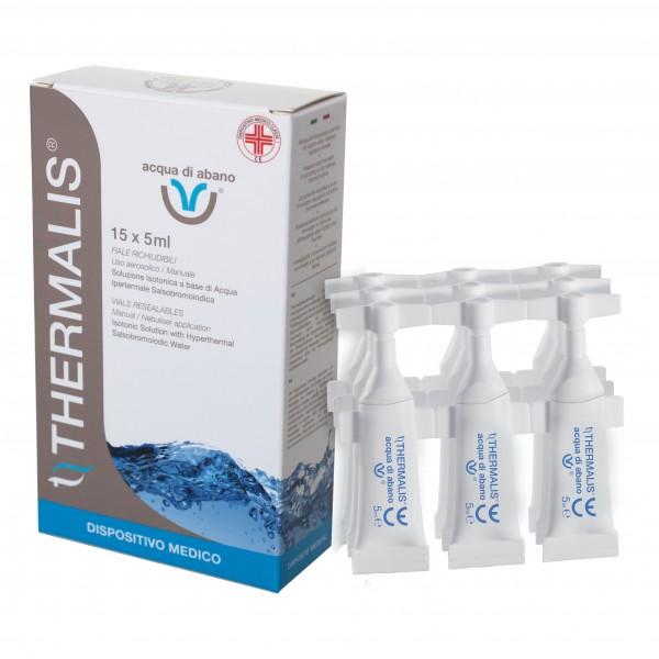 THERMALIS Acq.Ipert.15fl.5ml