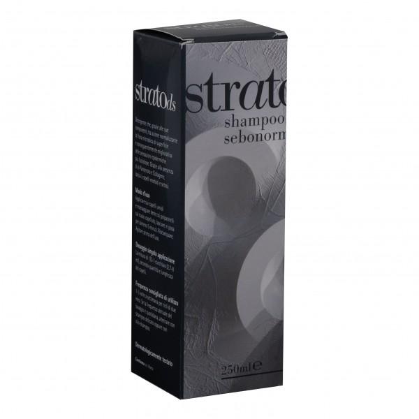 STRATO DS Shampoo 250ml