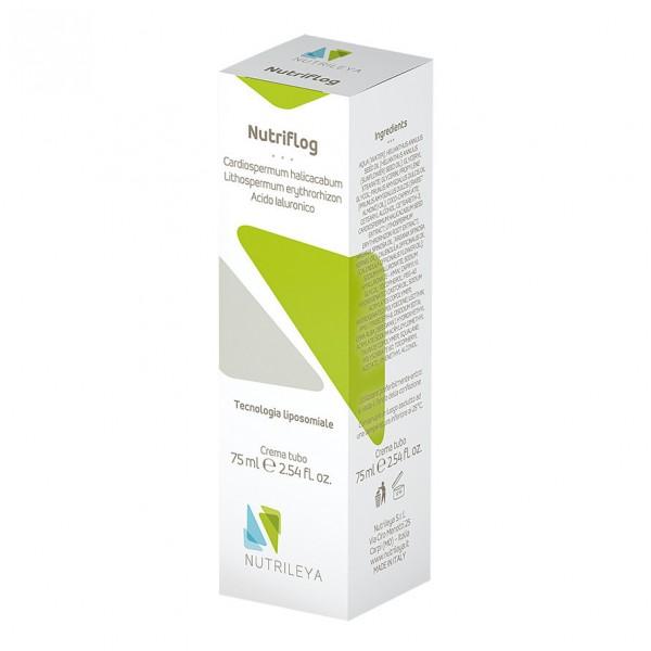 NUTRIFLOG Lipo A-Inf/Prur.75g