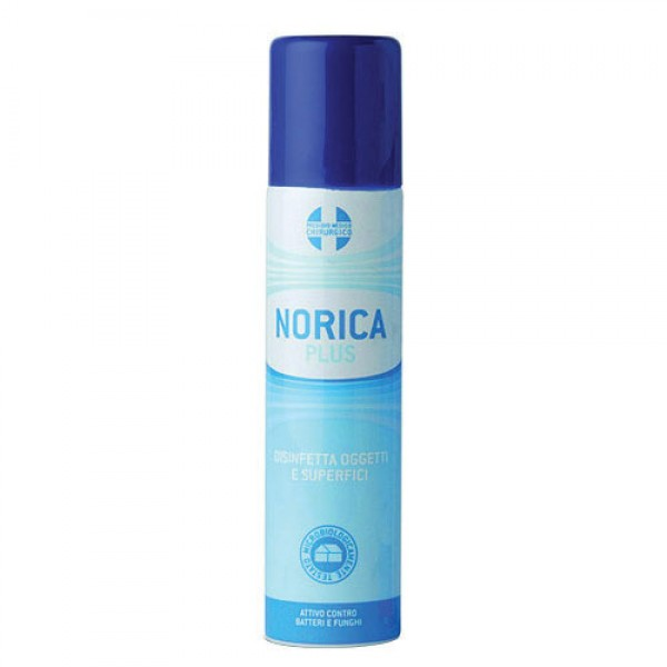 NORICA Plus Spray 300ml