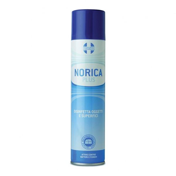 NORICA Plus Spray  75ml