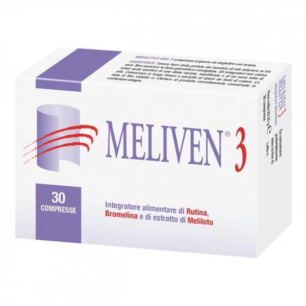 MELIVEN*3 30 Cpr